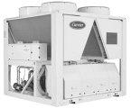 CRS-262-CHILLER