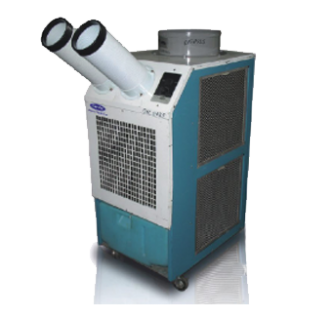 CRS-4.5-Ducted-Air-Con