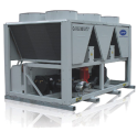 CRS-402-CHILLER