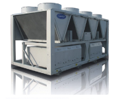CRS-452-CHILLER