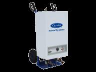 crs-heating-boiler-22-electric