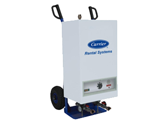 crs-heating-boiler-22-electric